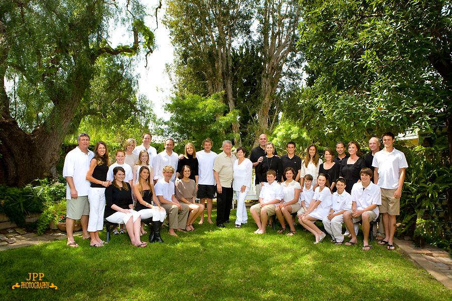 O'Brien_Costa_Mesa_Family_Portrait_001