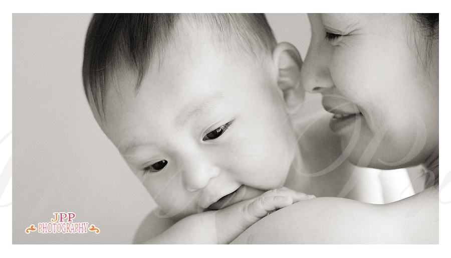 Orange_County_Baby_Portrait_Photographer_1