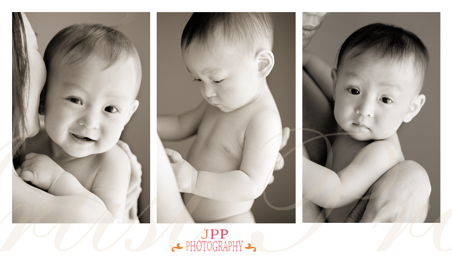 Orange_County_Baby_Portrait_Photographer_2