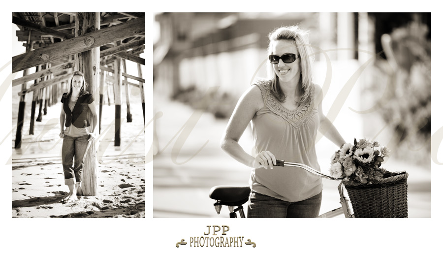 Orange_County_Beach_Portraits_2b