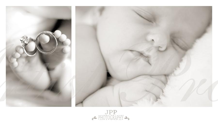 Orange_County_Newborn_Photographer_2
