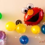 Newport_kids_birthday_photographer_101