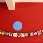 Newport_kids_birthday_photographer_104