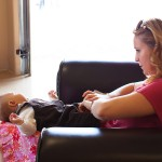 Newport_kids_birthday_photographer_117