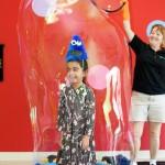 Newport_kids_birthday_photographer_126