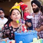 Newport_kids_birthday_photographer_134